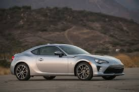 toyota black friday 2017 2017 toyota 86 a return to simplicity automobile magazine