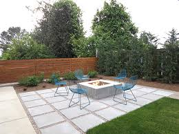 Patio Floor Design Ideas 9 Diy Cool Creative Patio Flooring Ideas The Garden Glove