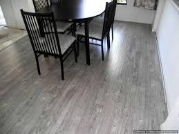 Light Grey Laminate Flooring Bathroom Light Gray Laminate Flooring Intended For Elegant