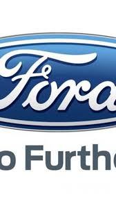 ford logo ford logo png wallpaper high resolution galleryautomo