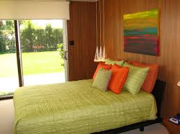 feng shui yellow bedrooms charming feng shui bedroom colors with feng shui