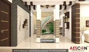 home interior designers in cochin interior designs in cochin best interior designers in kerala