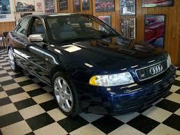 2001 audi quattro 2001 audi s4 awd 4dr quattro turbo sedan in farmington mi yono
