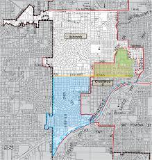 Map Of Portland Oregon Neighborhoods by Crestwood Neighborhood Association Southwest Neighborhoods Inc