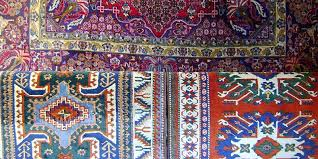 Area Rugs Victoria by Area Rug Cleaning And Repair Aquamist Victoria Bc
