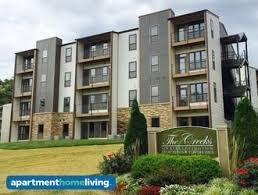 lansdowne apartments for rent lexington ky