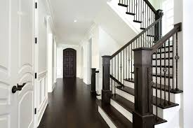 Box Stairs Design Custom Designs Regency Stair Parts