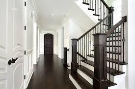 Box Stairs Design Custom Designs Regency Stair Parts