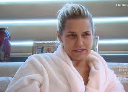 how did yolonda foster contract lyme desease yolanda foster has treatment for lyme disease on real housewives of