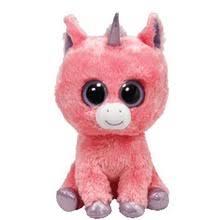 Popular Magic Beanie Boo Buy Cheap Magic Beanie Boo Lots