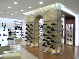 Small Shop Decoration Ideas Emejing Store Design Ideas Pictures Interior Design Ideas