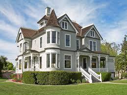 file charles copeland morse mansion jpg wikimedia commons