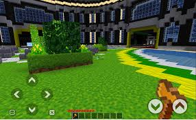 minecraft edition pocket apk multicraft pocket edition android apps on play