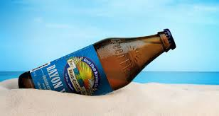 best light beer to drink on a diet 25 beers you need to drink before summer is over first we feast