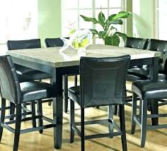 Marble Top Dining Room Table Sets Granite Table Top Dining Sets Brown Marble Dining Table Granite