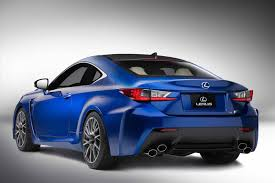 custom lexus is300 2016 http car1208 com page 220 wallpaper car