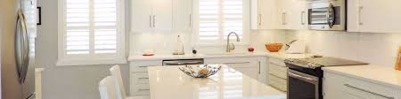 blanco canada inc canadian kitchen cabinet association
