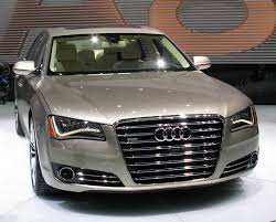 audi a8 price 2017 audi a8 preview changes release date price specs