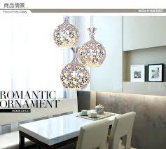 appealing modern bedroom chandeliers chandeliers hanging lights