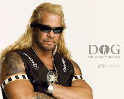 laughing at life 2 dog the bounty hunter white trash perfection