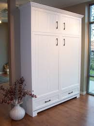 full size murphy bed cabinet white murphy bed stylish throughout room porter full portrait wall