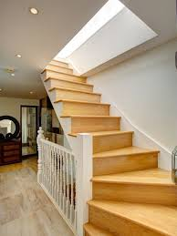 pull down stairs staircase gallery