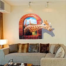 home decor giraffe the beautiful of giraffe home decor ideas tedx designs