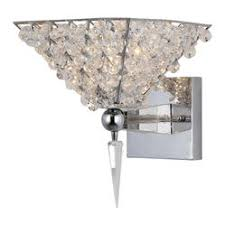 Hardwired Wall Sconce With Switch Hardwired Wall Sconce With Switch The Most Hardwired Wall Sconce