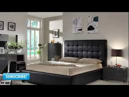 wardrobes for small bedrooms black gloss bedroom furniture youtube