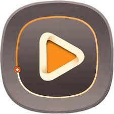 top player apk player top songs for v 1 19 apk