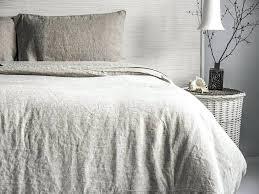 duvet covers hotel collection linen natural queen duvet cover