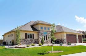 European House European House Plan With Lots Of Options 42386db Architectural