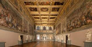 la soffitta palazzo vecchio chapter 46 the to dan brown s inferno