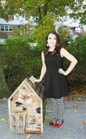 wicked witch oz costume 38 best wicked witch of the east images on pinterest designed by