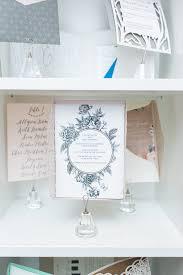 home basics and design mitcham invitations
