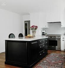 cad interiors affordable stylish interiors remodel renovation interior design black and white kitchen