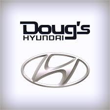 logo hyundai png doug u0027s hyundai home facebook