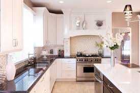 Candlelight Kitchen Cabinets Candlelight Cabinetry Overlay Paint Grade
