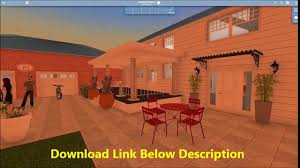 home design 3d download ipa home design 3d outdoor and garden 4 0 1 full version ipa for ios