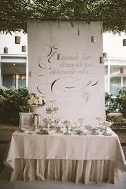 wedding backdrop quotes 77 best backdrop ideas images on backdrop ideas