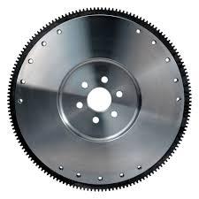 m 6375 d302b mustang ford racing flywheel billet steel 157t 0 oz