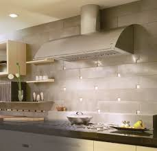 peel and stick tile backsplash kitchen transitional with barstool