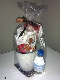 Mens Gift Baskets The Gift Basket For Men Gift Baskets Purh20