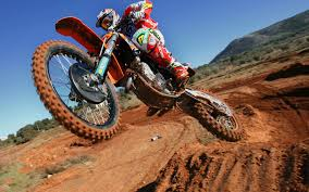 motocross biking dirt biking wallpaper wallpapersafari