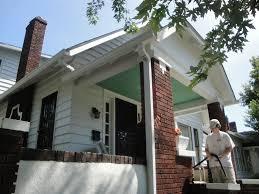 exterior paint comparison u2014 home design lover best exterior