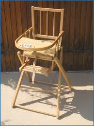 bureau combelle unique chaise haute bois combelle galerie de chaise décoratif