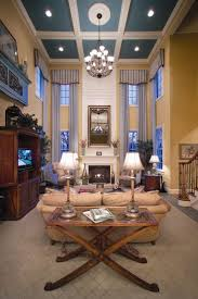 Latest Home Interior Design Photos by Best 25 Toll Brothers Ideas Only On Pinterest Luxury Staircase