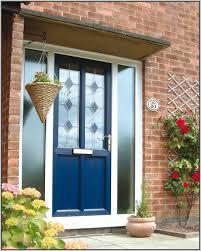front doors printable coloring yellow front door feng shui 106
