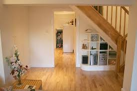 under stairs storage ideas under stair storage ideas u2013 home