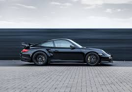 porsche 911 gt2 colors most expensive 2018 porsche 911 gt2 rs